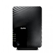 Access point/Аксес пойнт, ZyXEL WAP5805 N600, 5GHz (600 Mbps), 1 x 10/100/1000 Ethernet Por, 4 вътрешни антени
