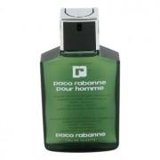 Paco Rabanne Eau De Toilette Spray (Tester) 3.4 oz / 100.55 mL Men's Fragrance 445931