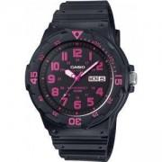 Дамски часовник Casio Outgear MRW-200H-4CVEF