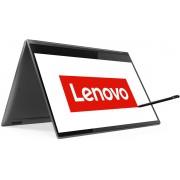 Lenovo Yoga C930-13IKB 81C4008PMH - 2-in-1 Laptop - 13.9 Inch
