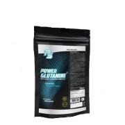Pansport power glutamin (1kg)