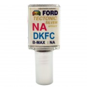 Javítófesték Ford Tectonic Silver Effect NA DKFC Arasystem 10ml