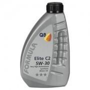 Q8 Oils 1 Litros Lata