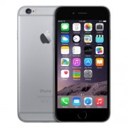 Apple Apple Sm.Ph. Iphone 6 32Gb Sp Grey Mq3d2ql/A