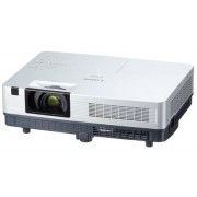 Canon Videoprojector Canon LV 8227A - WXGA / 2500lm / LCD