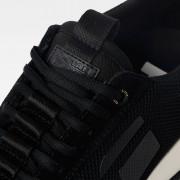 G-Star RAW Rackam Rovic Sneaker - 41