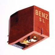 Benz Wood SL Phono Cartridge