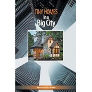 Tiny Homes in a Big City, Paperback/Faith Fowler