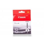 Canon CLI-8BK / 0620B001- originální náplň