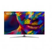 TV HISENSE H55U7B Smart LED 4K Ultra HD digital LCD TV