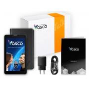 Vasco Vertaalcomputers Vasco Translator Premium Sprekende vertaalcomputer 7 inch (40 Talen)
