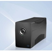 UPS 2000VA 1200W G-Tec PC615N-2000 cu stabilizator