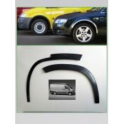 Lemy blatniku Peugeot Boxer 2006-2013