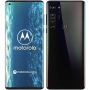 Motorola Edge 128GB Dual SIM fekete