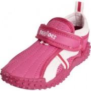 Playshoes Aqua Schoenen Sportief roze