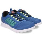 REEBOK RUN STORMER Running Shoes For Men(Blue)