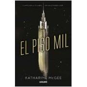 Mcgee Katharine El Piso Mil