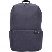 Rucsac laptop Xiaomi Mi Casual Daypack 13.3 Black