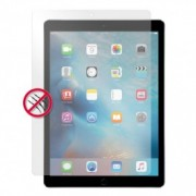 PURO Screen Protector for iPad Pro