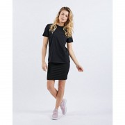 Selected Perfect Shortsleeve - Dames