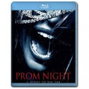 Prom Night Blu-ray