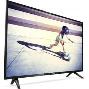 Philips 4100 series Ultraslanke LED-TV 39PHT4112/12