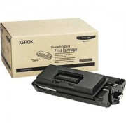 Тонер касета Xerox 106R01148
