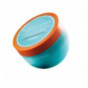 Moroccanoil - Restorative Hair Mask - 250 ml