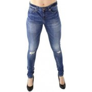 Noisy May Lucy Jeans
