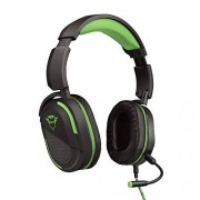Trust Gaming Audífonos Legion GXT422G (XBOX One, XBOX Series X S, PS4, PS5, Nintendo Switch, Smartphone, Tablet, PC)