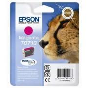 Epson t07134010 per stylus sx-210