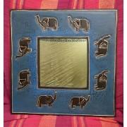 Elefántos tükör