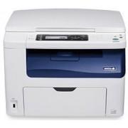 Multifunctional color Xerox WorkCentre 6025V_BI, A4, Wireless, Cablu USB inclus