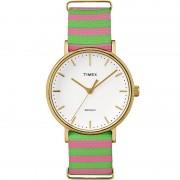 Ceas Timex Fairfield TW2P91800