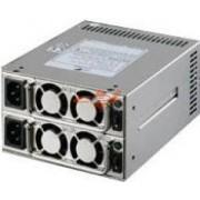 Sursa Chieftec MRW 6420P 2x420W