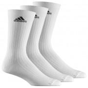 3 pár hosszú zokni