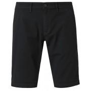 Q/S designed by Pantaloni bărbați 40.906.74.2745.9999 Black 31