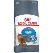 Royal Canin Light Weight Care Hrană uscată - 2 kg