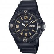Orologio uomo casio mrw-200h-1b3vef