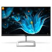 Monitor Philips 276E9QDSB - 27'', LED, FHD, IPS, HDMI, DVI
