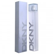"Donna Karan ""dkny"" Men Apă De Toaletă 100 Ml"