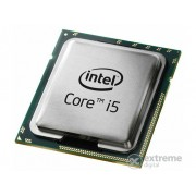 Procesor Intel Core i5-7600K s1151 Box