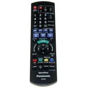 N2QAYB000470 Mando distancia PANASONIC para los modelos: