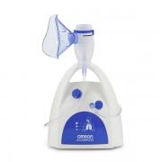 Omron A3 Complete - компресорен инхалатор