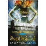 Instrumente mortale vol. 2 Orasul de cenusa - Cassandra Clare