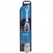 Oral-B Advance Power Elektrische Tandenborstel