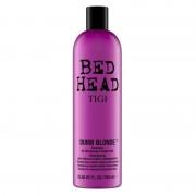 Tigi Bed Head Dumb Blonde Shampoo 750 ml Shampoo