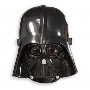 Masca Darth Vader Star Wars