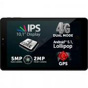 "Tableta Allview Viva H1001 10.1"" 4G Quad Core"