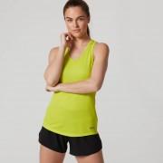 Myprotein Fast-Track Vest - XL - Green